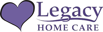 Legacy In Home Care