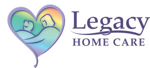 in-home-care-las-vegas