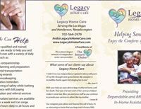 Las Vegas In Home Care
