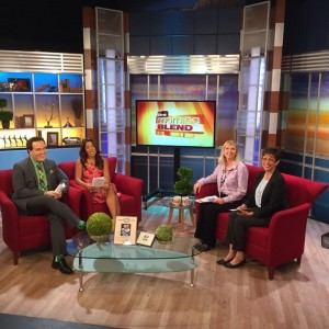 Morning blend - pic